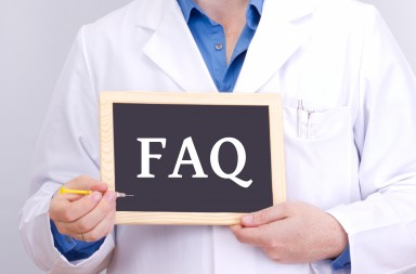 Questions à votre orthodontiste